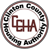 Clinton County Housing Authority